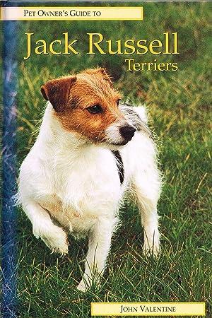 Alastair Sawday Dog Friendly