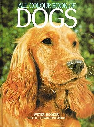Best Dog Care Book Battersea