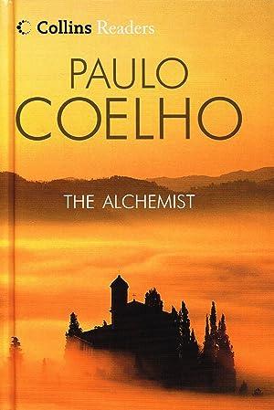 the alchemist half price books