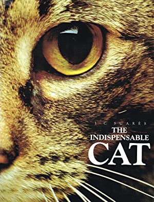 The Indispensable Cat :