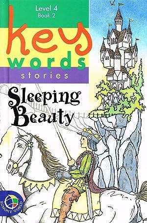 Sleeping Beauty : Level 4 Book 2: Shirley Jackson (