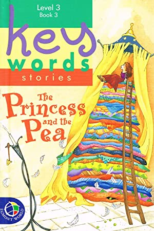 The Princess And The Pea : Level: Hans Christian Andersen