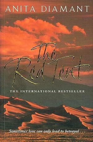 The Red Tent : Anita Diamant