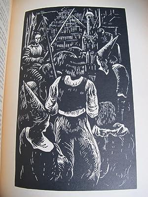 DIE STIMMUNG DER GOTIK IM ZWIEGESPRACH VON ARTHUR ROESSLER: Roessler, Arthur