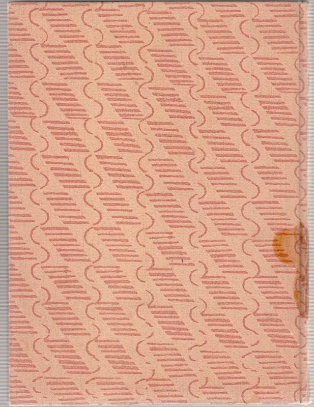 kurz und b ndig epigramme by k stner erich 1948 signum antiquariat