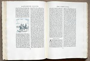 The Life of Benvenuto Cellini. Written by: Cellini, Benvenuto