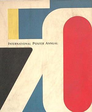 International Poster Annual '50.: Allner, W. H.
