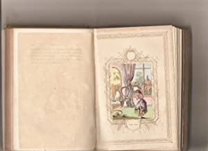 The Children's Mirror; or, Which is My Likeness?: Bell, Catherine D[ouglas] D. 1861.:
