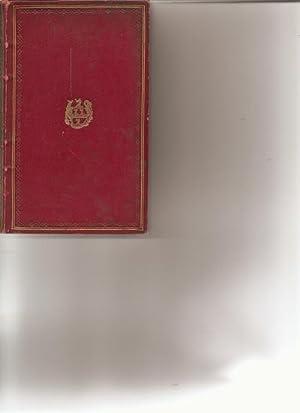 Pleasures of Literature.: Willmott, Robert Aris.