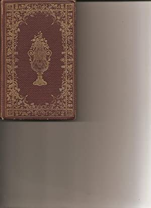 The Poetical Works of William Wordsworth. With: Wordsworth, William.