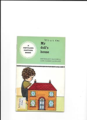 My Doll's House.: Randell, Beverley and