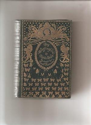 Peg Woffington.: Reade, Charles (1814-1884):
