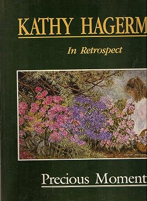 Kathy Hagerman In Retrospect Precious Moments: Heather Kushmier