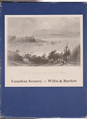 Shop History-Canada Books and Collectibles | AbeBooks