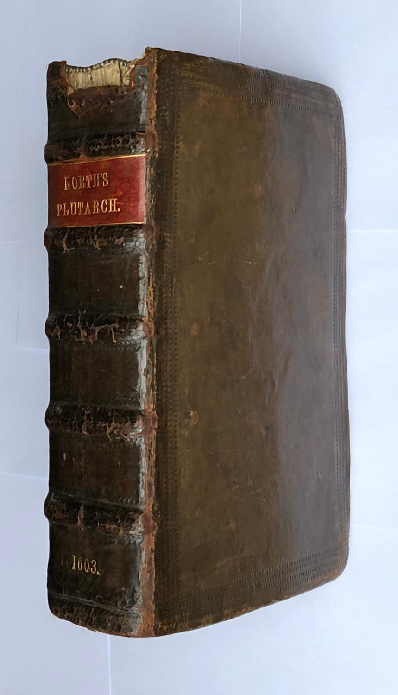 viaLibri ~ Rare Books from 1603 Page 6