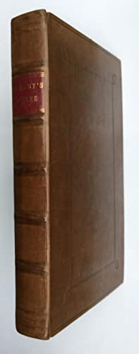 The Works of Mr Abraham Cowley. Consisting of those which were formerly printed: and those which ...