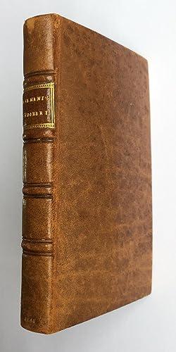 Gondibert: an heroick poem.: D'Avenant, William (1606-1668)