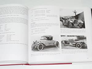 "Sunbeam ""The Supreme Car"" 1899-1935: Bruce Dowell"