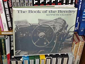 Book of the Bentley (The)
