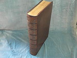 Historiae celebriores Veteris (et Novi) Testamenti iconibus: Weigel, Christian (Weigelio)