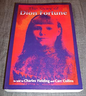 The Story Of Dion Fortune