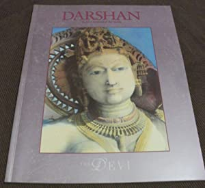 Darshan in the Company of the Saints: The Devi