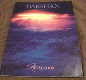Darshan in the Company of the Saints: Revelation