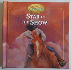 Star of the Show [Hardcover] by Hall,: Hall, Kristen; DOty