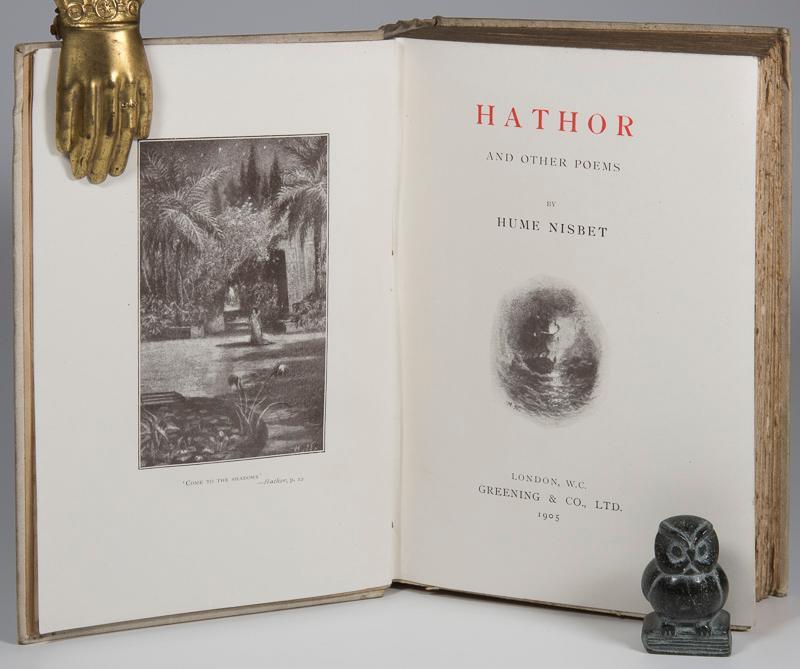 viaLibri ~ Rare Books from 1905 - Page 3