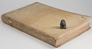 Prompta Bibliotheca canonica, juridica, moralis, theologica nec: Ferraris, Lucii.