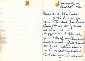 1778-29.Jan 1925 MEGGENDORFER-BLÄTTER Nr