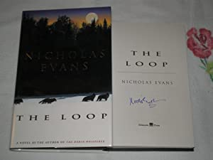 The Loop: SIGNED