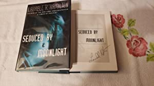 Seduced By Moonlight: Signed