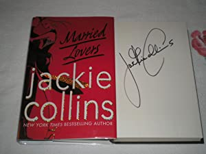 Married Lovers: Signed