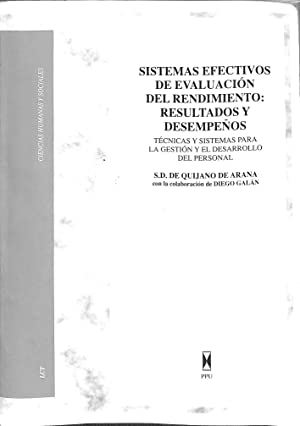 PSICOLOGÍA COMUNITARIA. BASES CONCEPTUALES Y OPERATIVAS:MÉTODOS.: SÁNCHEZ VIDAL, ALIPIO