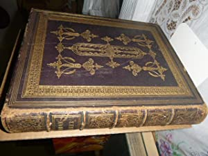 The Book of Common Prayer & Administration