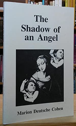 The Shadow of an Angel