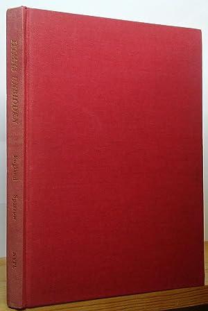 Hymns Unbidden: Donne, Herbert, Blake, Emily Dickinson: England, Martha Winburn
