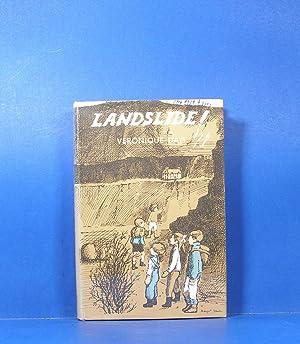 Landslide!: Day, Veronique