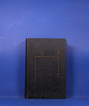 A History of Southern Football; 1890-1928; Volume: Woodruff, Fuzzy