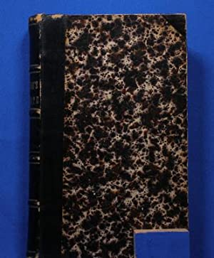 Selected Poetry: Lamarine, Alphonse De