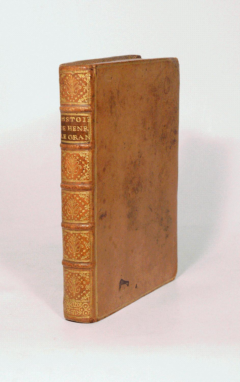 viaLibri ~ (1330586).....are Books from 1661