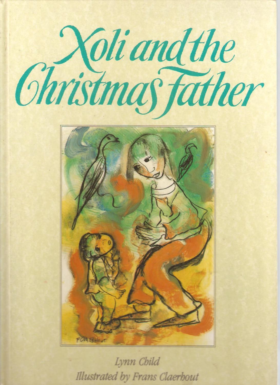 Xoli and the Christmas Father