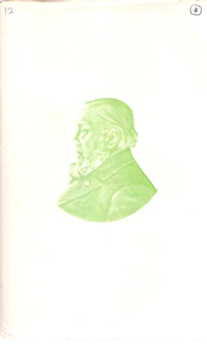 Catalogue of the Coins of South Africa (1950; with first price-list): Kaplan, Alec