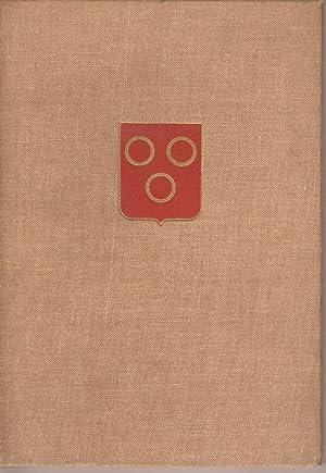 Daghregister Jan Antonisz van Riebeeck Deel II 1656-1658: Bosman, D B & Thom, H B (eds)