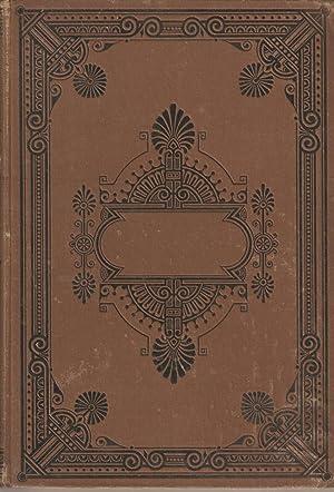 Vreemd en Eigen - Lectuur voor de Huiskamer: Keller, Gerard (ed)