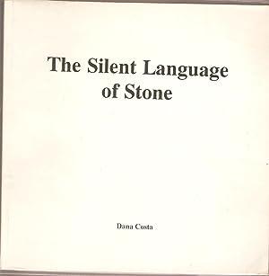 The Silent Language of Stone - On Maseru's Architectural Heritage: Costa, Dana