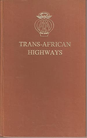 Trans-African Highways
