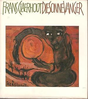 Die Sonnevanger: Claerhout, Frans