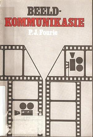 Beeldkommunikasie - Kultuurkritiek, ideologiese kritiek en 'n inleiding tot die ...